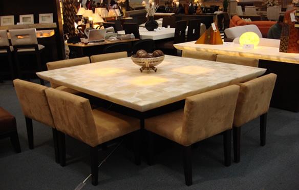 Cg muebles - Muebles de comedores ...